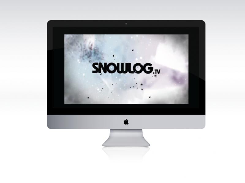 snowlog_1