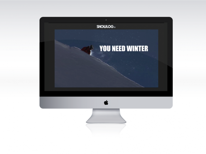 snowlog_2
