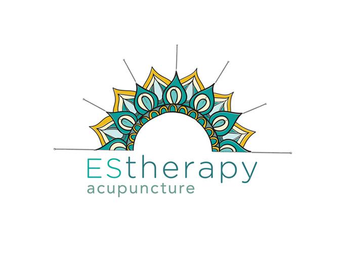 estherapy_logo