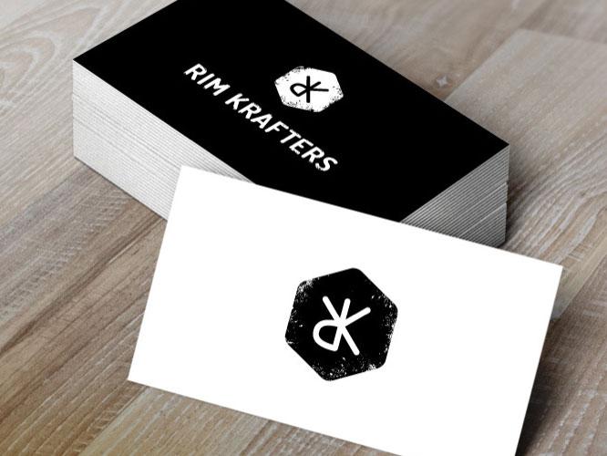 rimkrafter-logo-exploration-1
