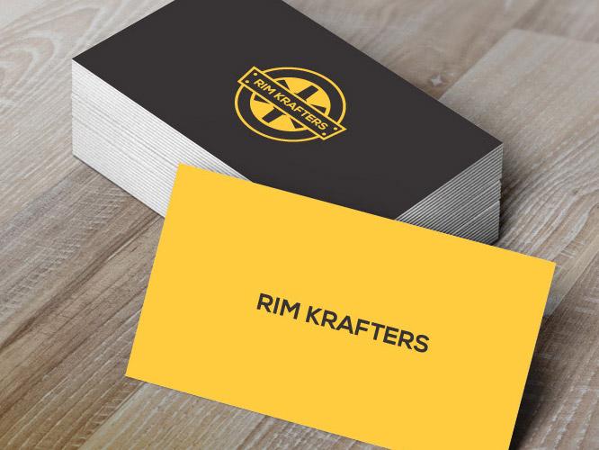 rimkrafter-logo-exploration-2
