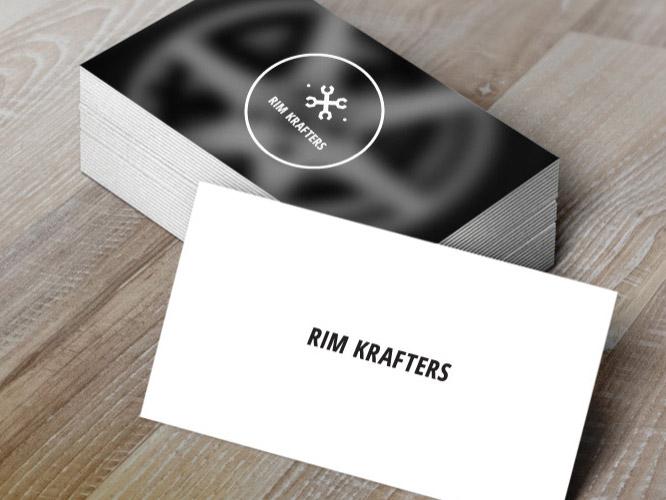 rimkrafter-logo-exploration-3
