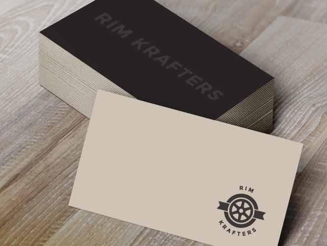 rimkrafter-logo-exploration-4
