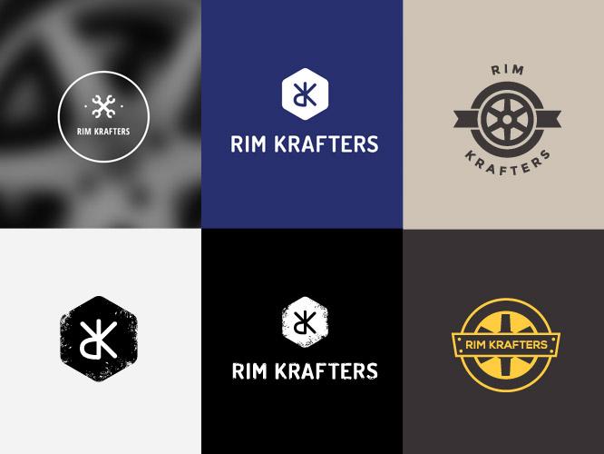 rimkrafter-logo-exploration