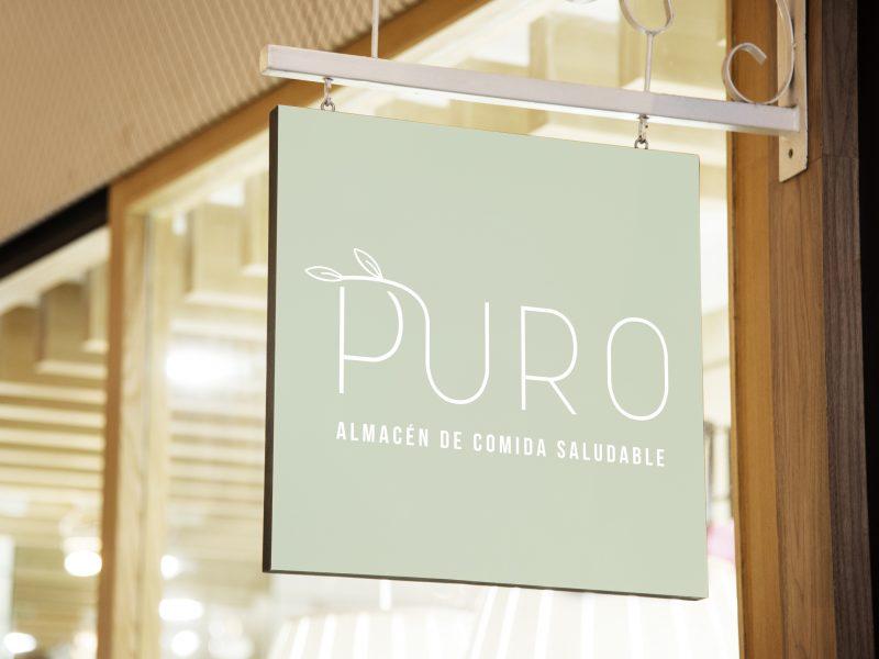 PURO ALMACEN-01