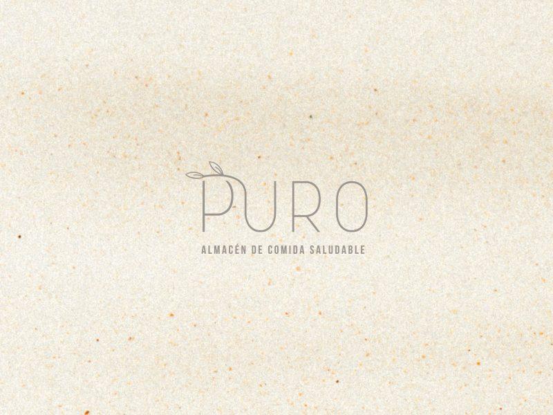 PURO ALMACEN-02