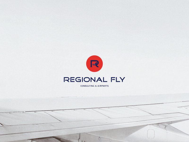 REGIONAL FLY-01
