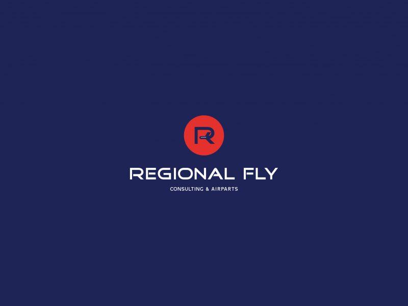 REGIONAL FLY-03