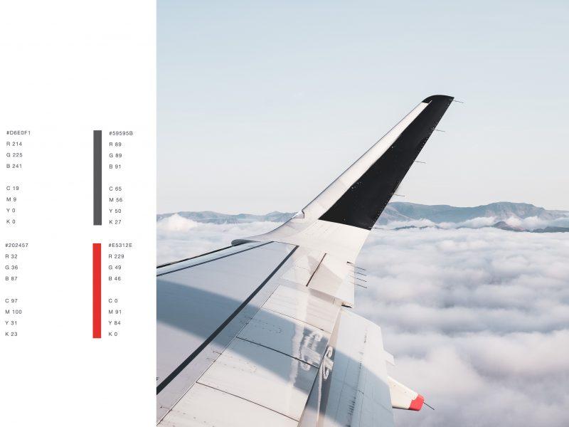 REGIONAL FLY-04